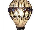 Transformer ampoules objets décoration