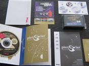 Gagnez l'Edition Limitée Pier Solar Mega Drive