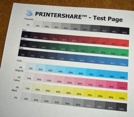 Printershare premium key 3 6 apk download