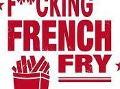 Fucking French Warped Tour Game