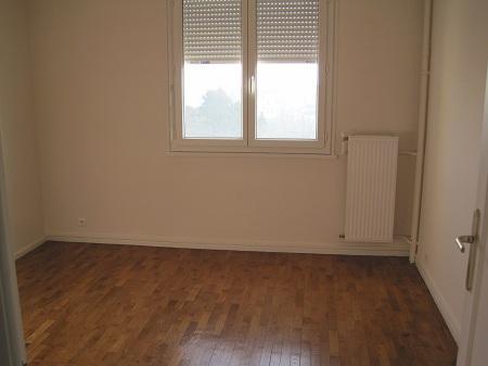 comment am nager mon appartement voir. Black Bedroom Furniture Sets. Home Design Ideas