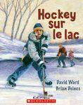 hockeysurlelac