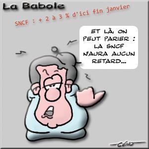 http://media.paperblog.fr/i/406/4061014/billets-sncf-2-3-dici-fin-janvier-L-WINsVE.jpeg