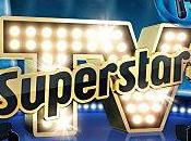 Avis/Test Superstars