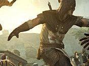 gratuit pour Assassin Creed Brotherhood
