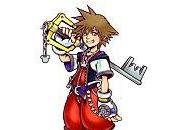 Trailer Kingdom Hearts Deep Drop Distance