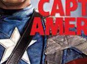 Captain America: nouvelles photos