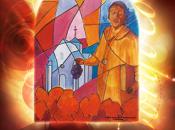 Saint Vincent Corgoloin