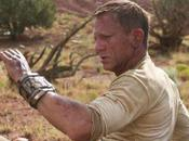 Cowboys Envahisseurs avec Daniel Craig Olivia Wilde trailer