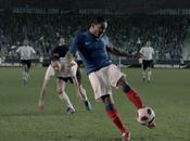 Cyrano Bergerac source d'inspiration bleus Nike