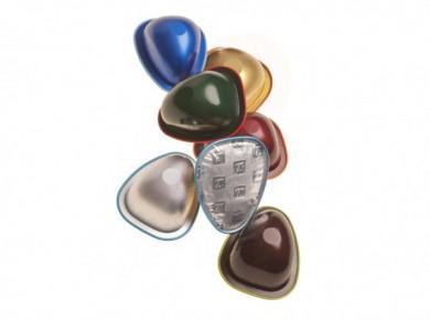Distributeur de capsules sp cial t paperblog - Distributeur capsule special t ...