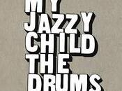 vrac Jazzy Child Bvdub Ducktails