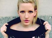 Ellie Goulding: Lights (Eyes Dubstep Remix)