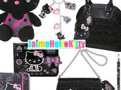 Collection Hello Kitty Sweets