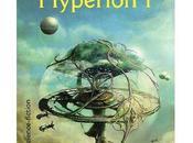 Hyperion Simmons époustouflant