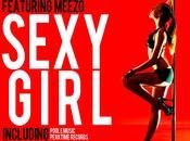 Track Laurent Pautrat feat Meezo Sexy girl