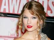 Taylor Swift Jake Gyllenhaal nouveau ensemble