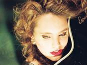 Decouverte rock anna calvi nouvelle sensation anglaise