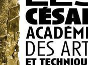 César 2011 nominations