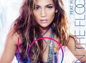 Jennifer Lopez (feat. Pitbull) Floor