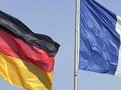 Coût travail Allemagne/France MEDEF vous