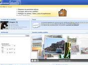 BeNoot 2.0, e-tourisme originalité financement
