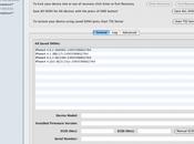 [Jailbreak] Mise Jour Tinyumbrella 4.21.03, support l'iOS 4.3ßétâ
