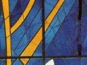 suites séparation l'Eglise L'Etat promulguée 9-12-1905.