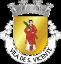 Vicente Madeira Island