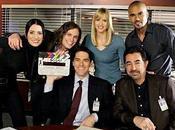 Cast d'Esprits Criminels veut spin-off d'une franchise