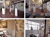 FAIR group exhibition exposition collective