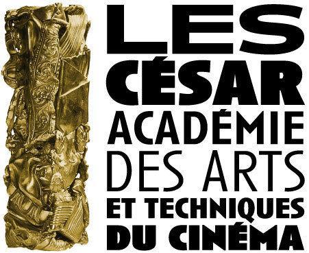 Césars 2011 Cesars-2011-nominations-L-sEHRGa