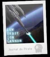 le piratage pour les nuls pdf