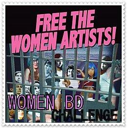 http://media.paperblog.fr/i/407/4078982/challenge-women-bd-cest-parti-L-lVB3OJ.jpeg