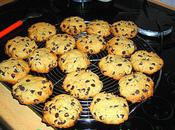 puffy chewy cookies