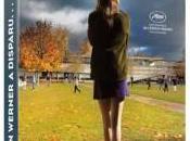 [Critique DVD] Simon Werner disparu