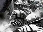 Centurion, critique