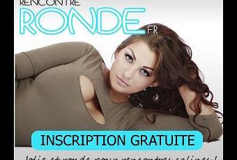 site rencontre q Châtillon