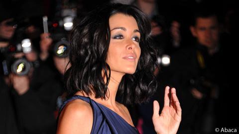 http://media.paperblog.fr/i/408/4080339/nrj-music-awards-2011-jenifer-repond-rumeurs--L-4LW5tT.jpeg
