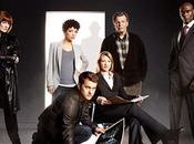 Fringe saison Abrams milite pour série