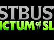 nouveau trailer pour Ghostbusters Sanctum Slime