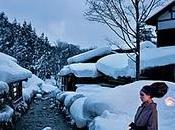 Daikan (大寒) Grand froid