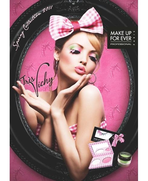 http://media.paperblog.fr/i/408/4082610/collection-tres-vichy-by-make-up-for-ever-L-BLX_mJ.jpeg
