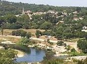 Délinquance dans Gard, augmente fort
