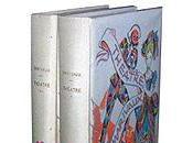 AbeBooks sélection couvertures illustrées