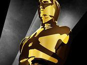 Oscars 2011 nominés sont...