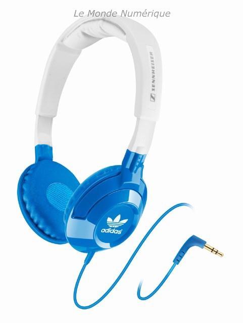 casque hd 220 nouveau casque audio pour sportif. Black Bedroom Furniture Sets. Home Design Ideas