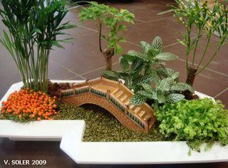 pourquoi je n 39 aime pas les plantes grasses paperblog. Black Bedroom Furniture Sets. Home Design Ideas
