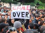 Situation Tunisie Pourquoi c'était prévisible