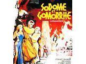 Sergio leone cinema comme opera baroque